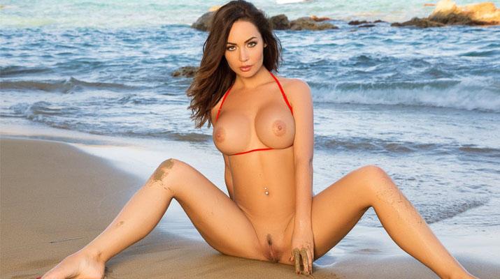 Mujeres plaboyplus. com desnudas