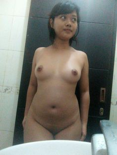 Local girls nude photo