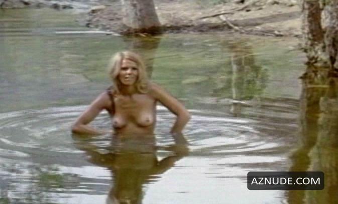 Ann wedgeworth nude pics
