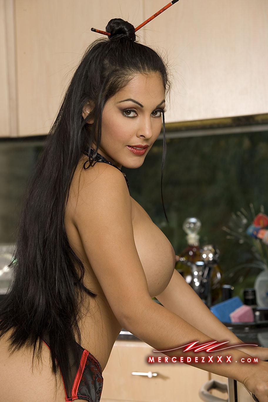Beauty pron star naked