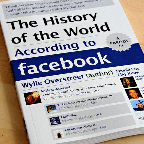 History websites for teens