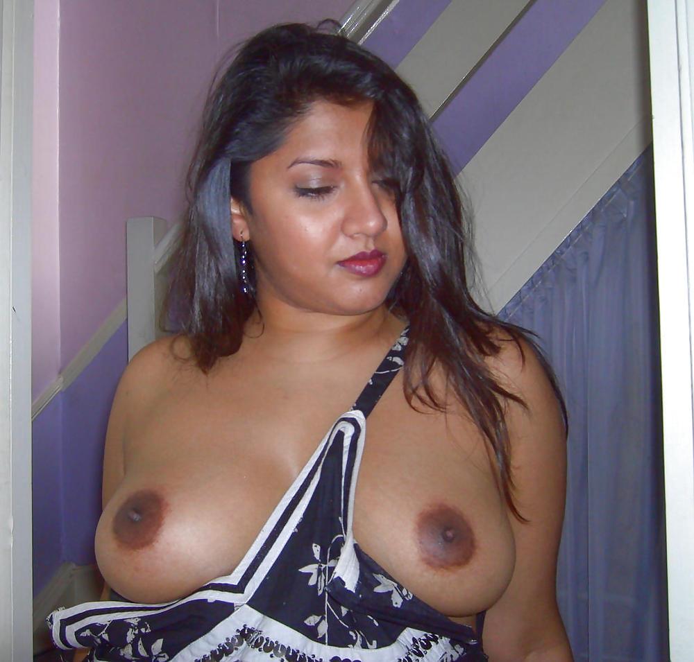 Tamil bhabhi sexy xxx photos