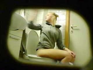 Nude live spy cams