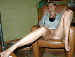 Private galery. girls home upskirts. porns.