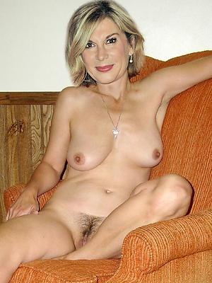 Porn mature milf big cunt pics jpg