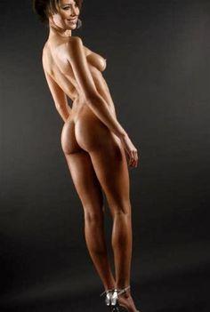 Jessica biel full nude