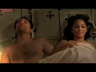 Sauth indian actres sex xxx bedroom