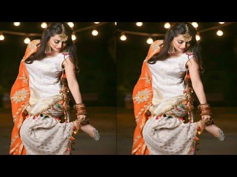 Tight pajama shalwar ass photo