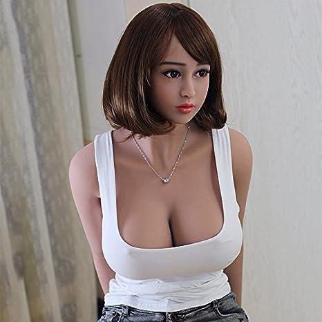 Asian big girl sex