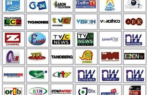Porno tv channel astra free