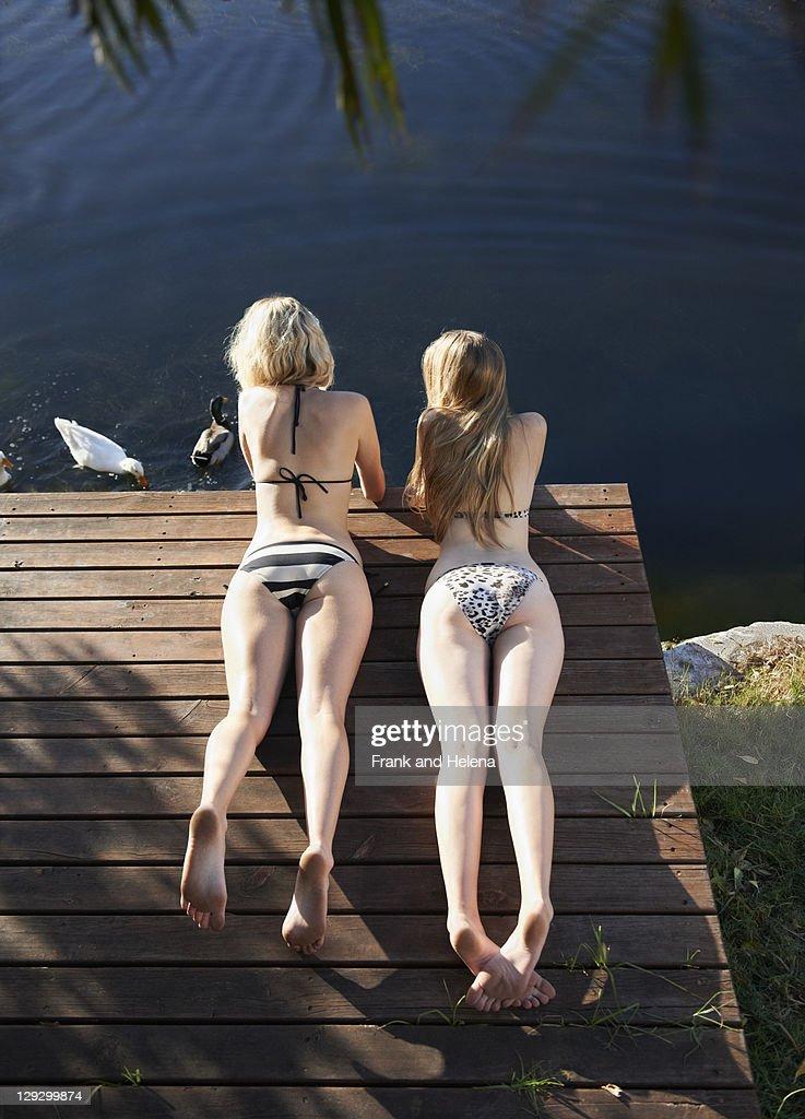 High france photo purenudism in
