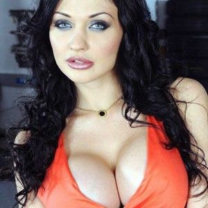 Beautiful plus nude big size women