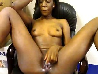 Porn pictures of africans girls