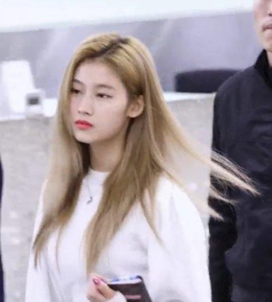 Korean idol fake pictures