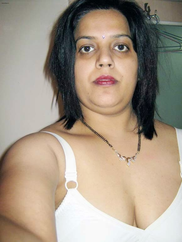 Black indian big hairy pussy