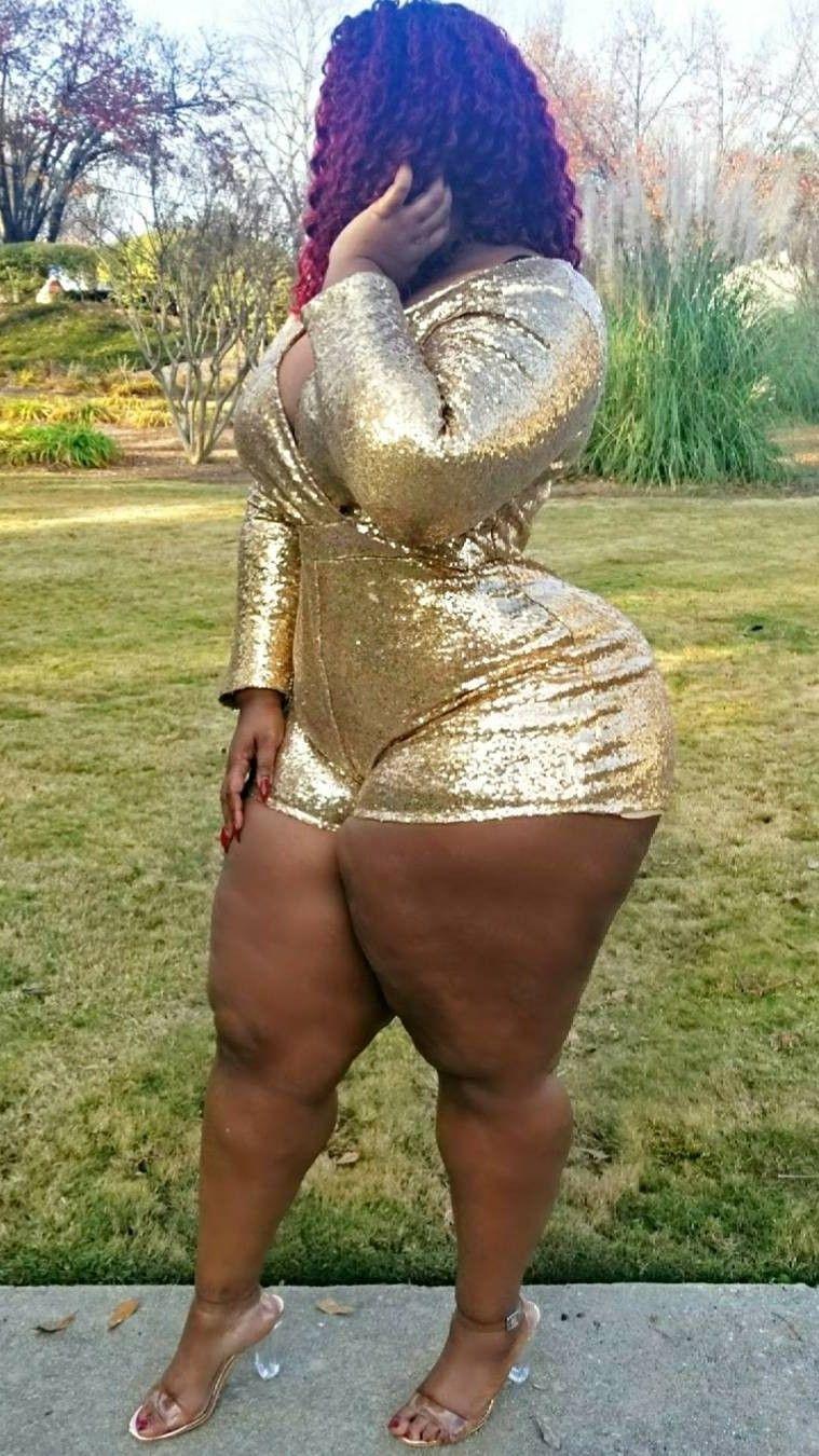 Big chubby big super girls