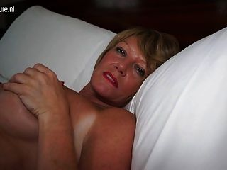 Grannys dripping fanny porn pictures