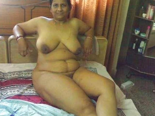 Tamil aunty sex image