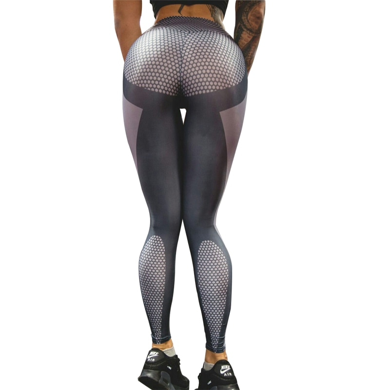 Leggings and tights sex