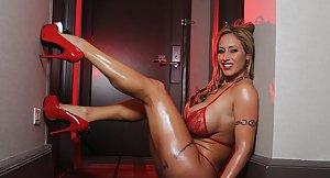 Mandira bedi hot nude