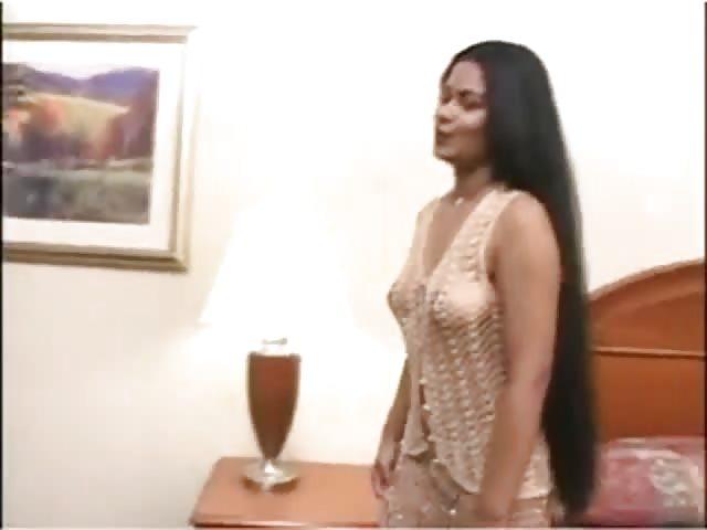 Koleksi foto cd sex hot neha bhabhi xxx