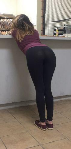Icdn ru naked bottoms