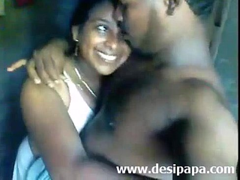 Indian mallu girl big boobs