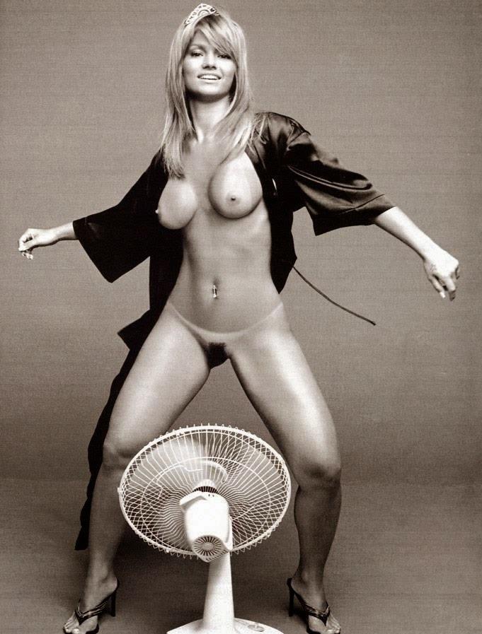 Playboy kelly key nude