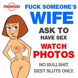 Nicole scherzinger nude fakes