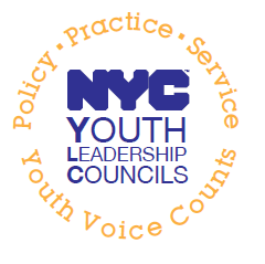 Volunteering places for teens in nyc