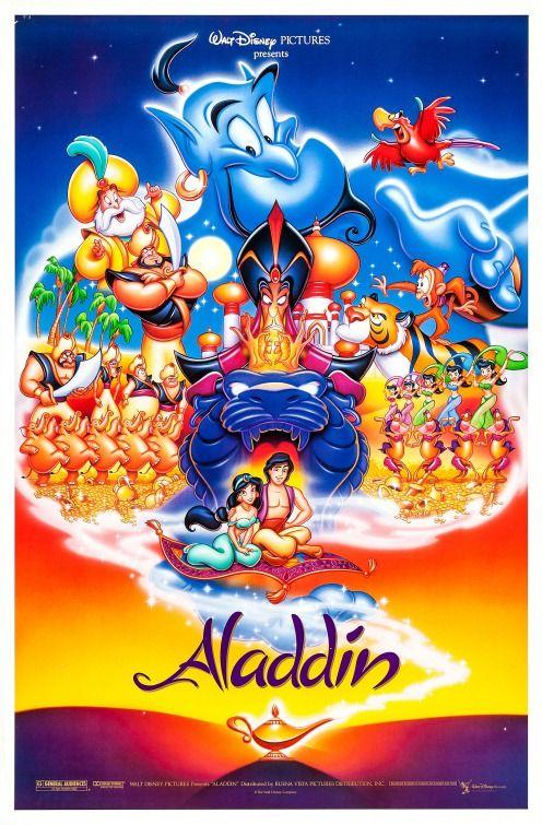 Disney aladdin comics pregnant