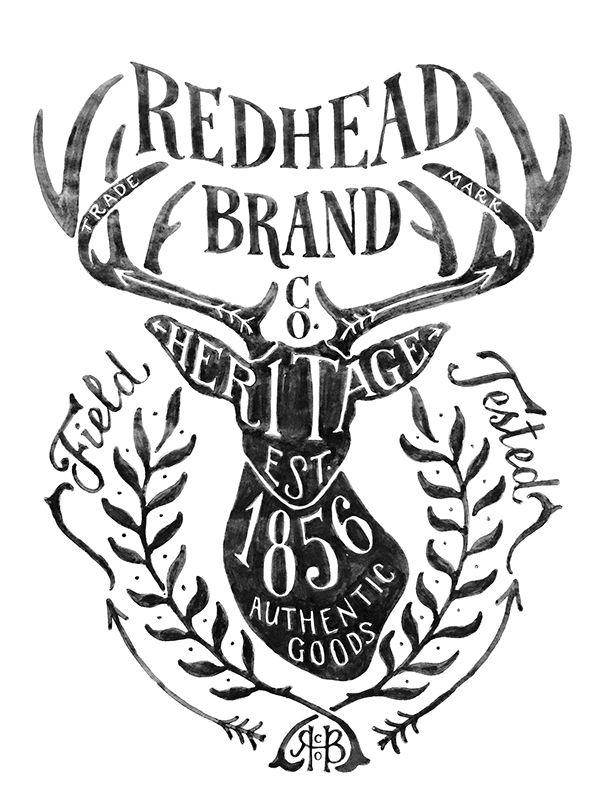 Bass pro redhead shop
