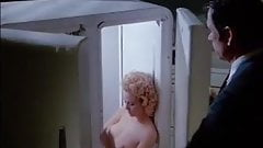 Madsen nude gotham virginia