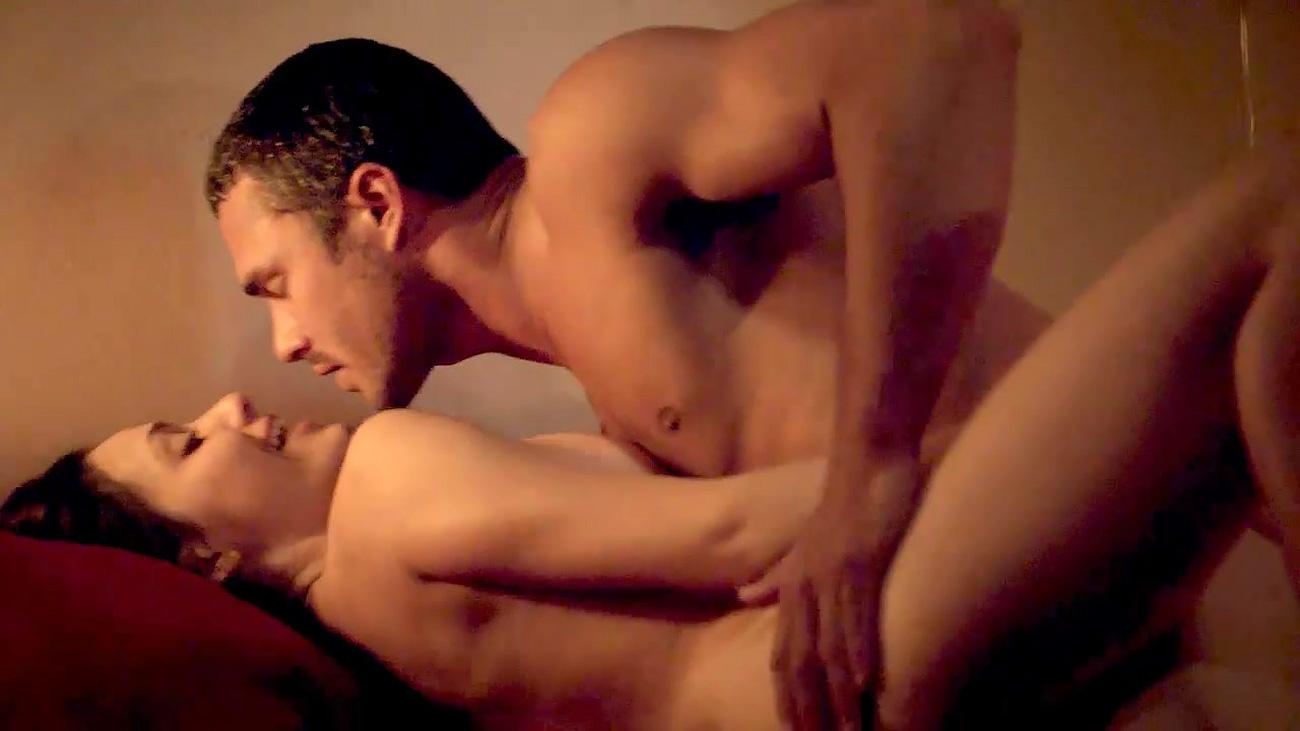 Emmy rossum nude com