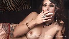 Naked amy winehouse nude