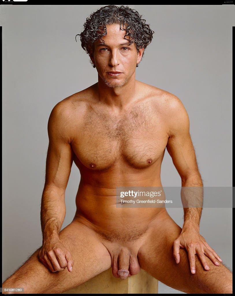 Adam glasser xxx porn