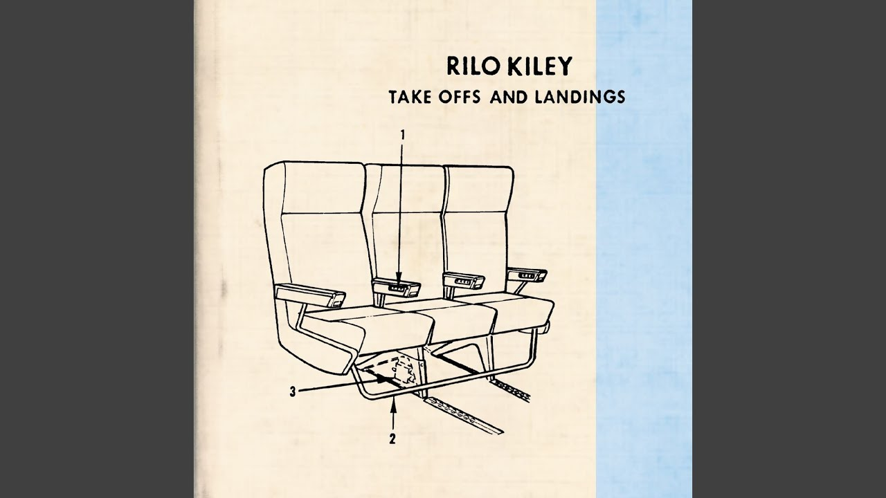 Rilo kiley asshole lyrics