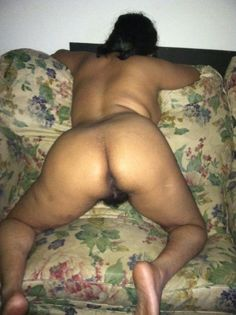 Pinterest indian aunty hairy pussy sex image