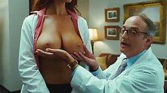 Christine smith bad teacher nude