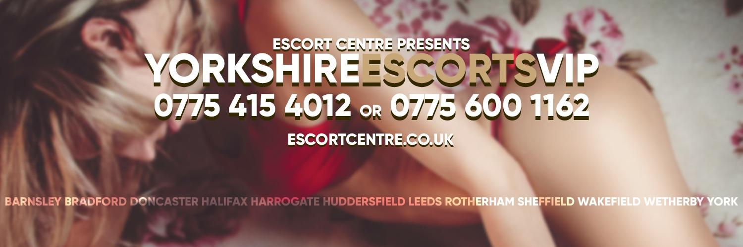 Work yorkshire escort personal