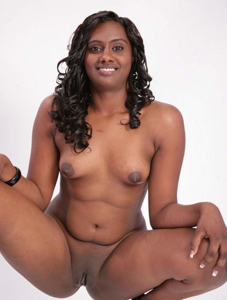 Sl. sex. xxx girl oshadi