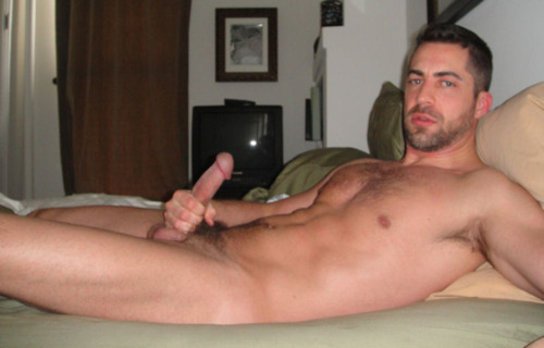 Owen hawk sex nude pics
