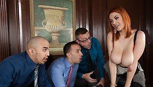 Linkoping tantra kopenhamn erotiska tjanster massage