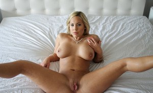 Amanda holden hot nude