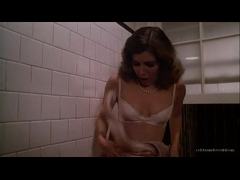 Carrie fisher sex nude