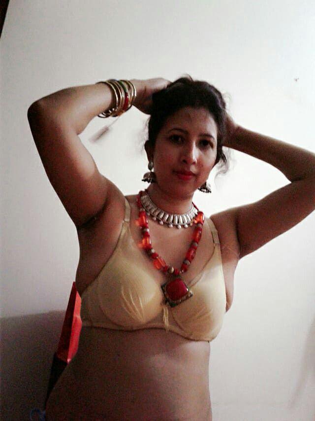 Hot desi sexy aunties