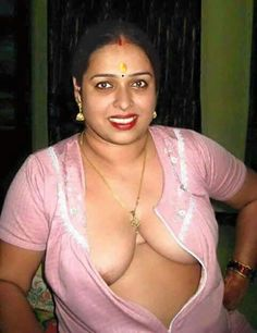 Indian aunty nude photos hd