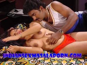 Mallu maria fuck scene