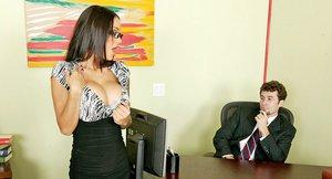 Latest nigerian ladies naked breast
