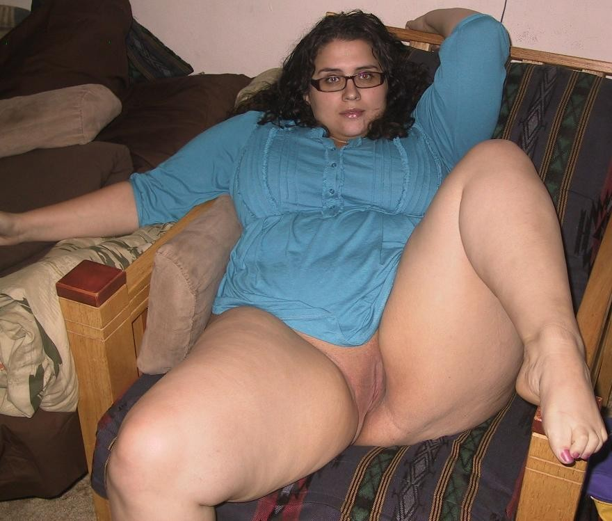 Indian girls legs wide open